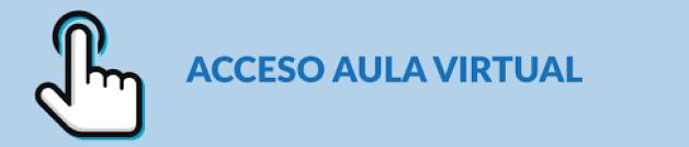 Aula Virtual de Asociación Española de Mediación y Peritacion Judicial